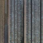 香港の高層集合住宅の写真 (24)