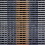香港の高層集合住宅の写真 (9)