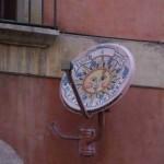 色んなパラボナアンテナの写真 (3)