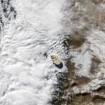 チリのプジェウエ火山噴火の衝撃写真 20枚 (16)