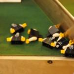 レゴの製造工場の写真 32枚 (31)