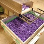 レゴの製造工場の写真 32枚 (22)