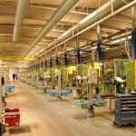 レゴの製造工場の写真 32枚 (21)