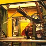 レゴの製造工場の写真 32枚 (20)
