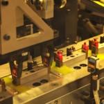 レゴの製造工場の写真 32枚 (15)