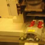 レゴの製造工場の写真 32枚 (13)