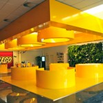 レゴの製造工場の写真 32枚 (30)