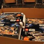レゴの製造工場の写真 32枚 (9)