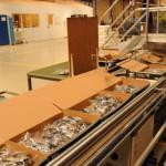 レゴの製造工場の写真 32枚 (7)