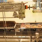 レゴの製造工場の写真 32枚 (6)