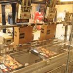 レゴの製造工場の写真 32枚 (4)