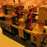 レゴの製造工場の写真 32枚 (28)