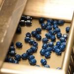 レゴの製造工場の写真 32枚 (23)