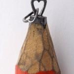 鉛筆の芯を芸術的に削った写真16枚 (12)