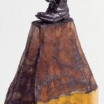 鉛筆の芯を芸術的に削った写真16枚 (4)
