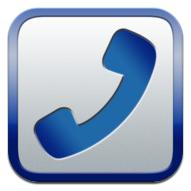 TaokatoneとGoogle voiceでiPhoneから激安通話