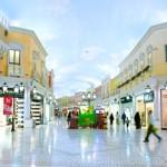 カタールのショッピングモールVillaggio(フィラジオ) (13)