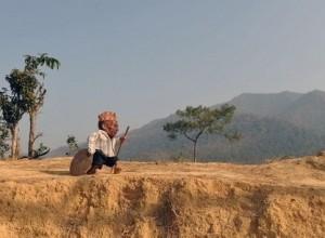身長56cmのネパール人、世界一小さい男性認定に挑戦!