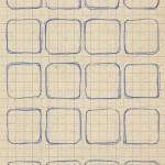 iPhone 4S iPhone4 面白い壁紙 (4)