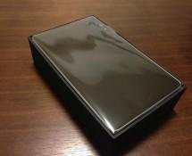 Nexus 7 32GB 箱開け&レビュー (3)