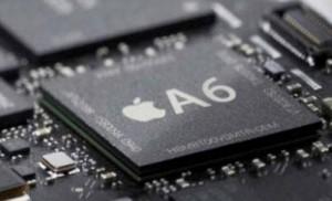 Samsung、A6チップ20%値上げでAppleに報復措置!?