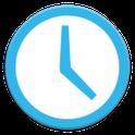 Fixed 4.2 Clock Widget
