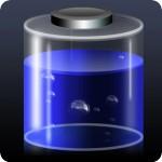 Kindle Fire HD アプリ おすすめ