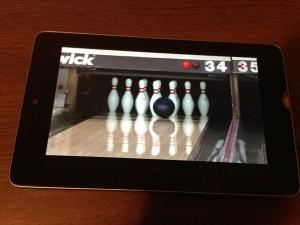 Nexus 7 Nasne Twonky Beam (8)
