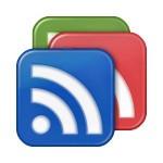 gReader (Google Reader / RSS)