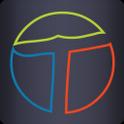 Nexus 7 Nasne Twonky Beam (2)