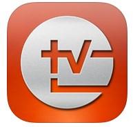 リモコン&テレビ番組表:TV SideView