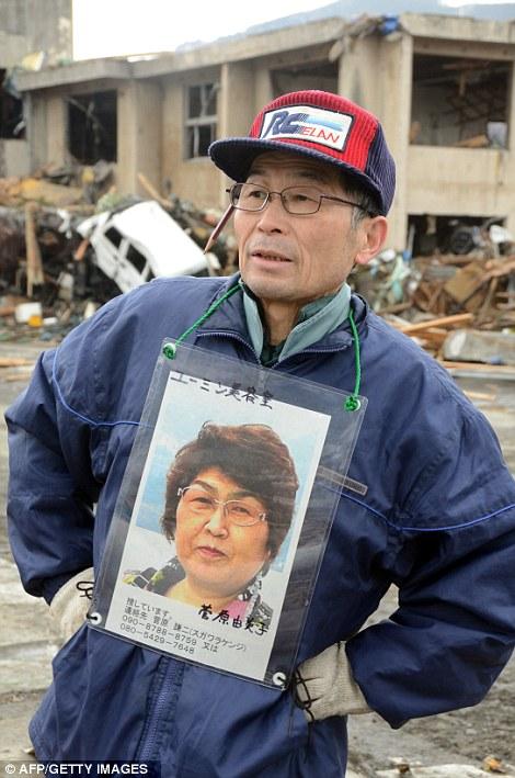 東北関東大震災、被災地の被害、復興 (14)