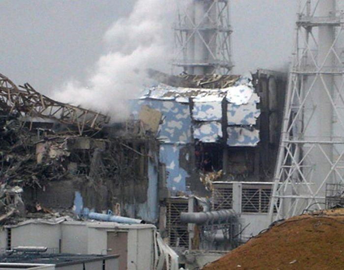 東北関東大震災、被災地の被害、復興 (2)