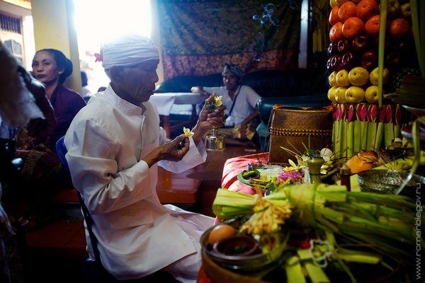 バリの結婚式の写真 60枚 (32)