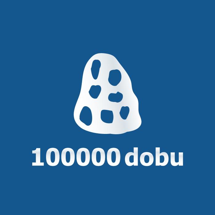 衝撃映像・面白映像 100000dobu